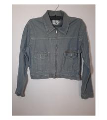 Calvin Klein teksas jakna