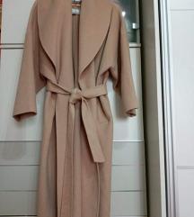 Zara kaput ,Novo ,Nova kolekcija