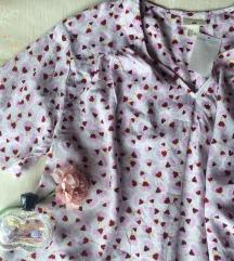 ANNA GLOVER X H&M  bluza