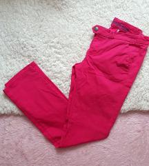Tommy Hilfiger nove pantalone