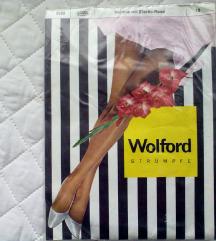Wolford carape za halter, vel.10