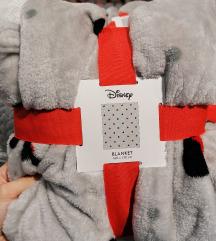 Sinsay cebe-prekrivac