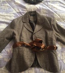Predivan sako