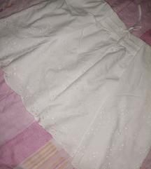 Zara suknjica