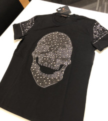 *Nova majica*