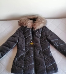 Nova jakna M