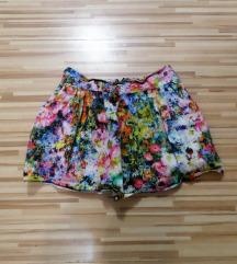 Suknja L,XL