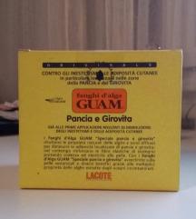 Guam blato za mršavljenje za stomak 500g