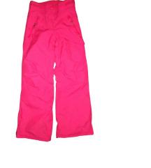 Ski pantalone Crane vel. 9-10