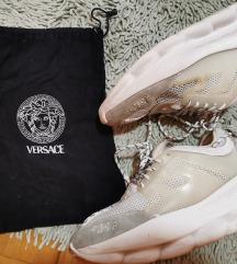 Versace chain reaction 43 Original
