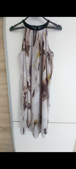 Mango NOVA haljina SNIZENO M