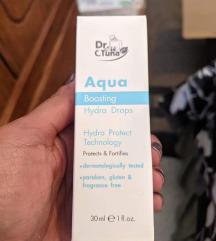 Hydra Boost Serum za lice
