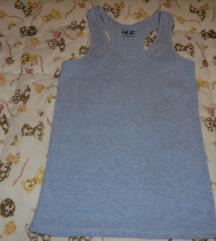 HERC Siva majica