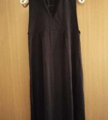 haljina od viskoze