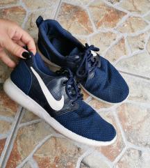 Nike patikee