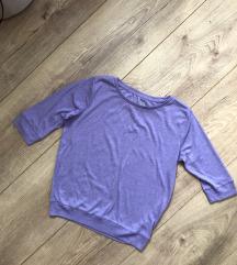 Oviesse pamucna bluzica