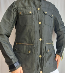 Calvin Klein original NOVA jakna