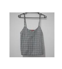 Manguun majica na bretele