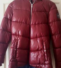 Zimska jakna iz inostranstva