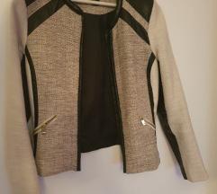 H&M jakna 34 velicina