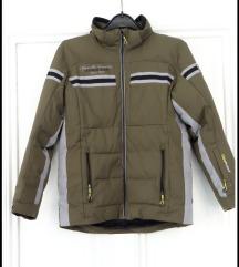 Perjana jakna za dečake