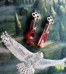 Fairytale keys