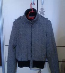 Moderna jakna
