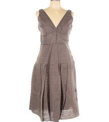Nova , lagana haljina