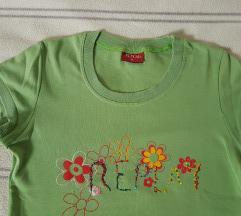 Replay original zenska majica HIT CENA