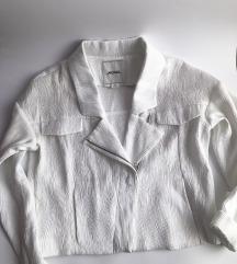 Monki nova jaknica xs