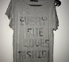 Majica sa nitnama