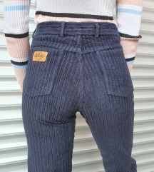 Lee Cooper vintage pantalone