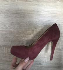 Beneton cipele 🌷