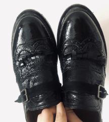 Antoanela Rossi Shoestar cipele