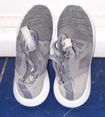 Adidas,original,Tabular