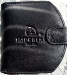 Imperial horse (Germany) Koza