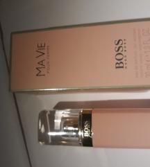 Boss Ma Vie parfem
