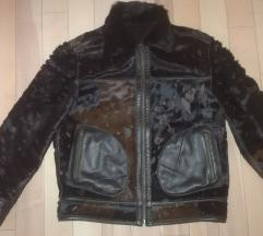 ANDORRA EXCLUSIVE savrsena muska jakna
