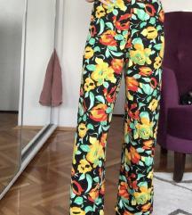 Cvetne Zvonarice M/L