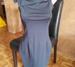 Cameleon haljina M