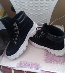 Patike cipele