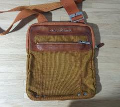 Piquadro torbica