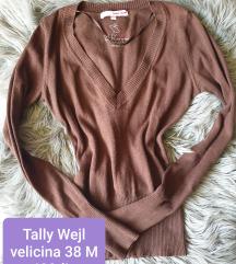Tally Wejl bluzica