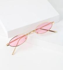 Male pink naocare NOVO💞💞💞