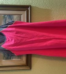 AKCIJA 2000 Fila sportska haljina za tenis