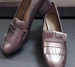 Esprit cipele 40
