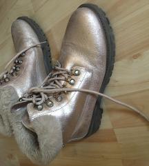 Original guess kozne cipele