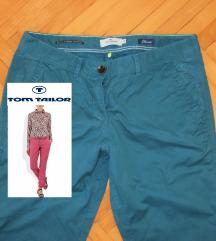 TOM TAILOR chino pantalone