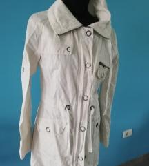 bela jaknica pimkie 36 dzak