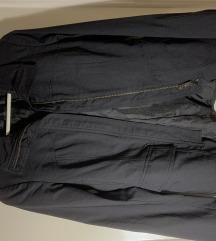 PINKO original nova jakna